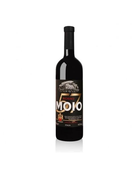 Moio 57 Vino Rosso da Tavola