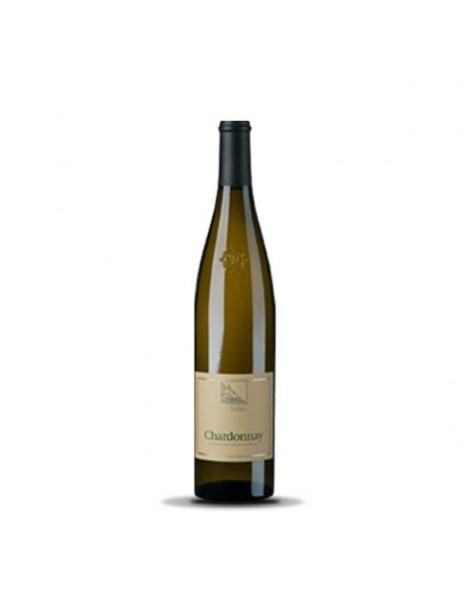 Terlan Chardonnay