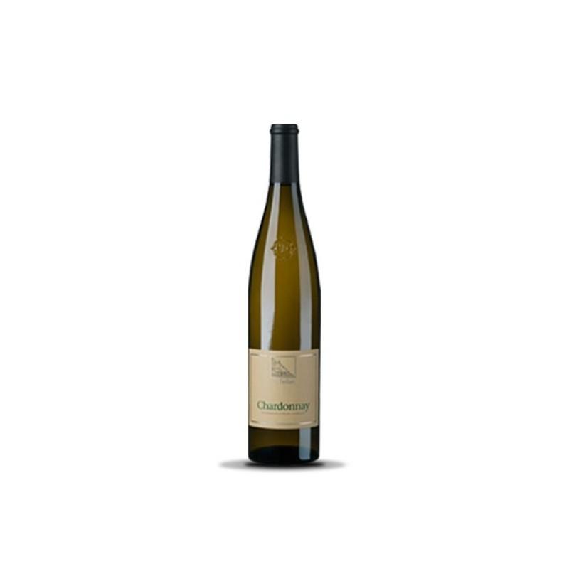 Terlan Chardonnay Alto Adige DOC