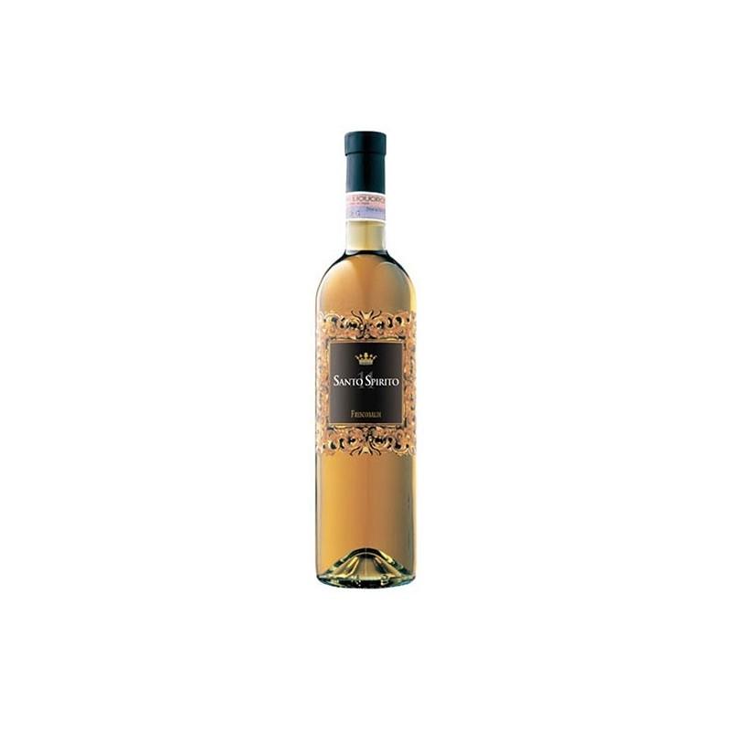 Marchesi de Frescobaldi Santo Spirito Vino Liquoroso