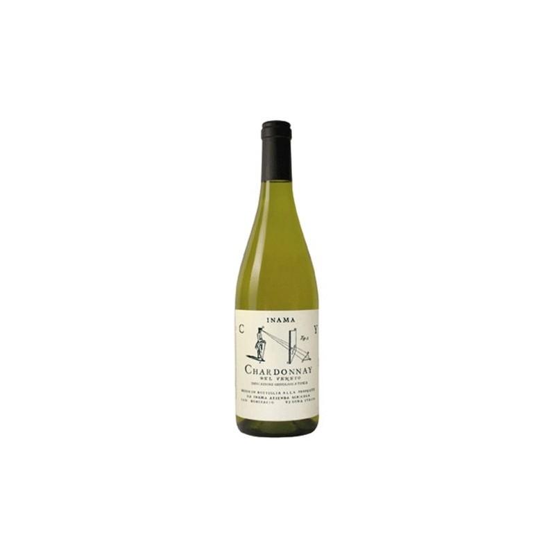 Inama Chardonnay del Veneto IGT