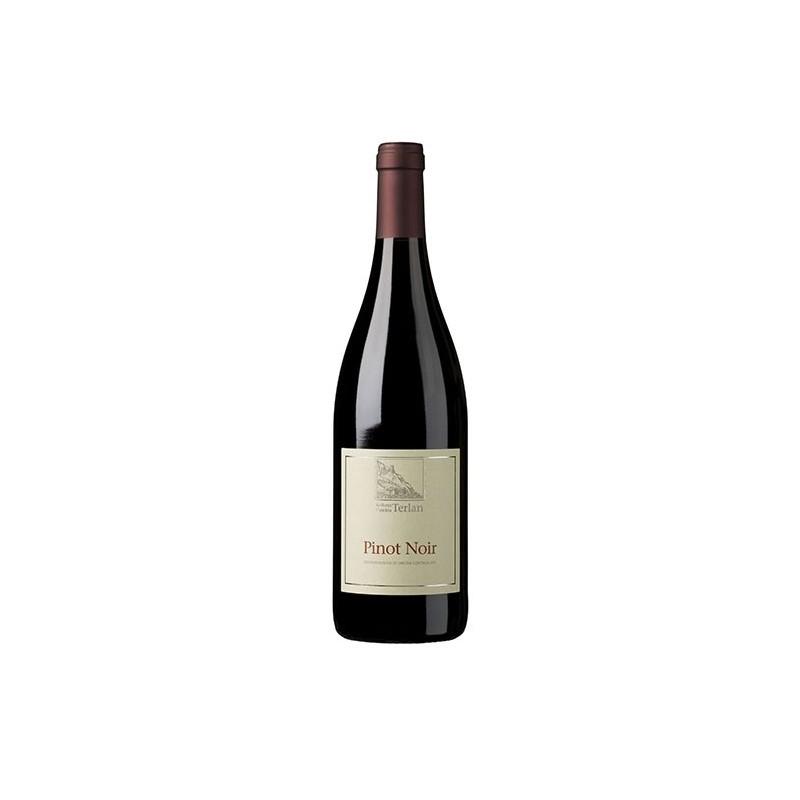 Terlan Pinot Noire Alto Adige DOC