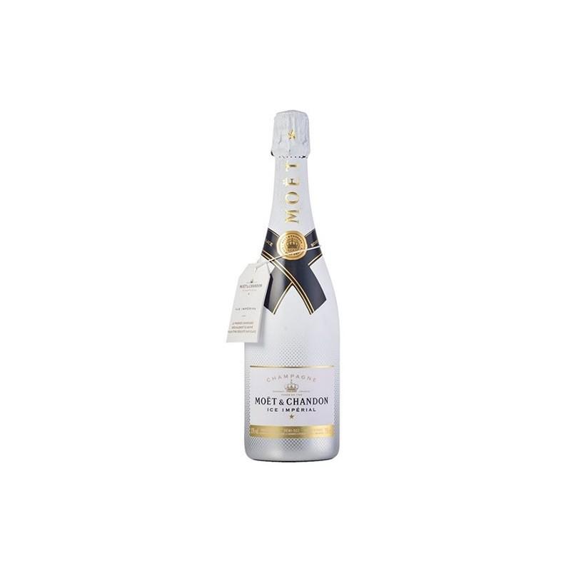 Moët & Chandon Moët Ice Impérial Champagne Demi Sec