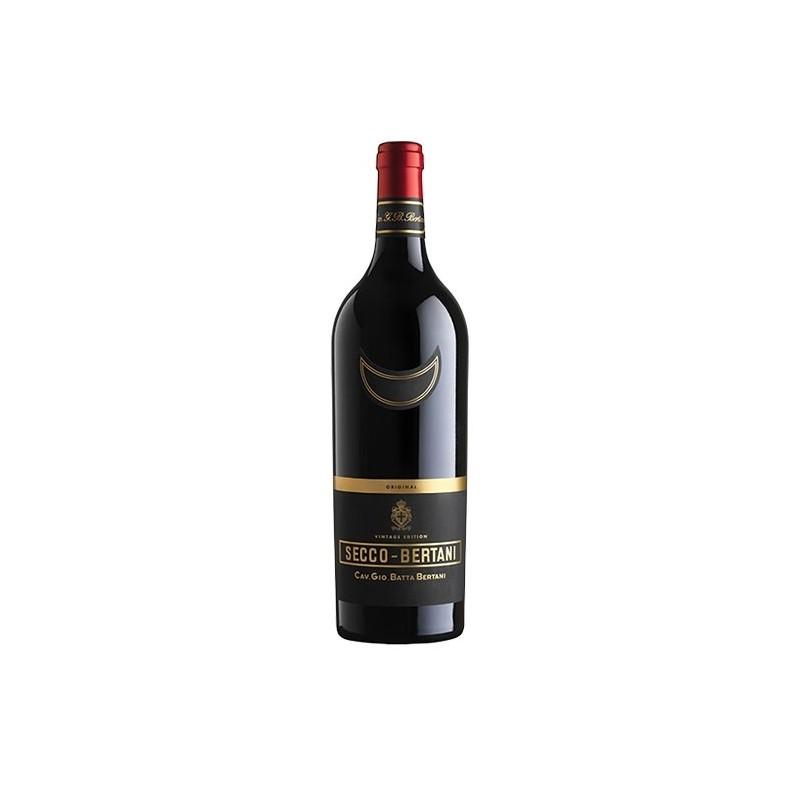 Bertani Secco-Bertani Vintage Edition 2015