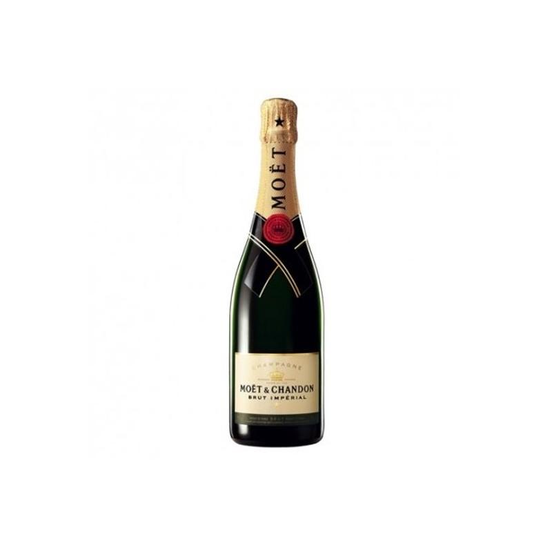 Moët & Chandon Champagne Brut Impérial