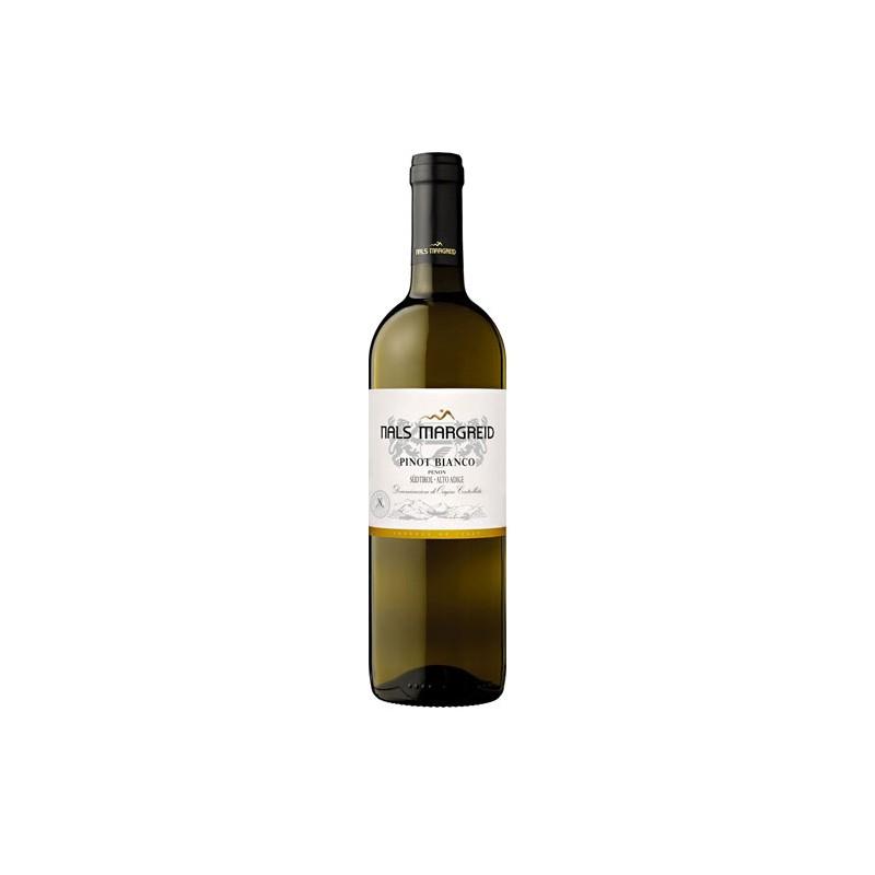 Nals Margreid Pinot Bianco Alto Adige DOC