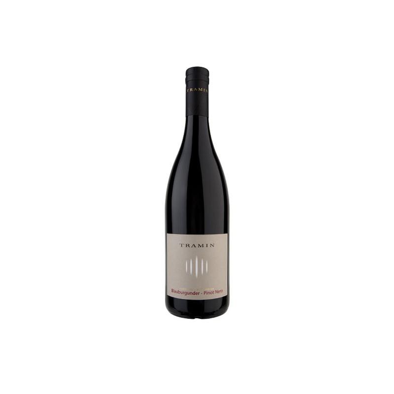 Tramin Pinot Nero Alto Adige DOC