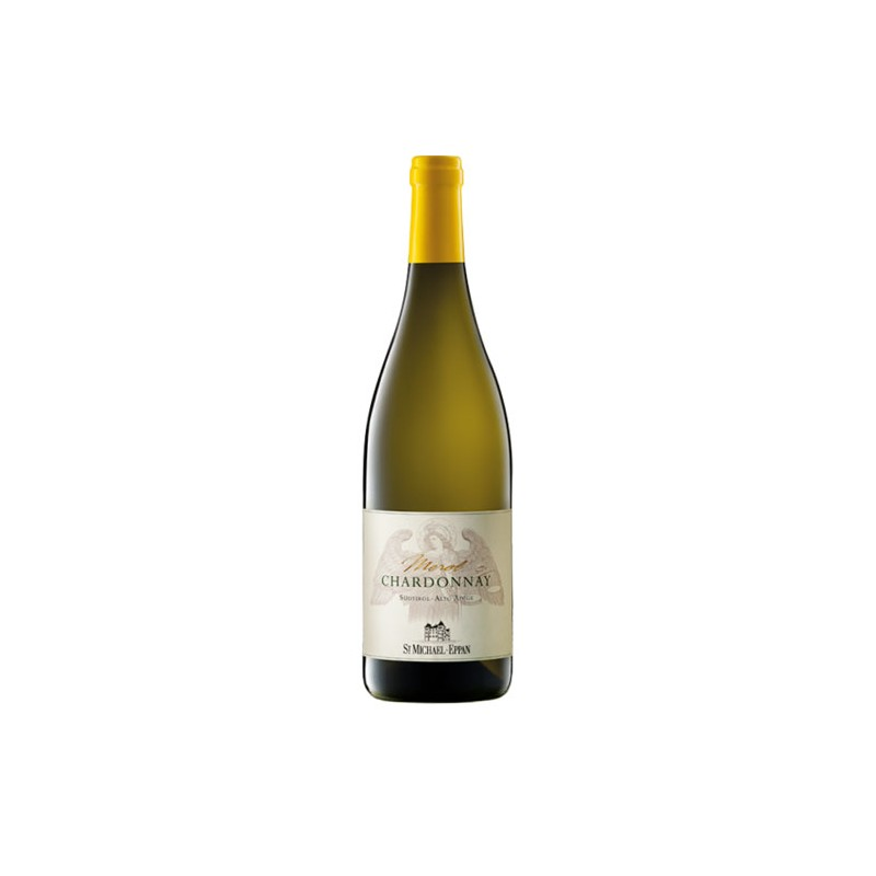 St. Michael-Eppan Chardonnay Merol Alto Adige DOC