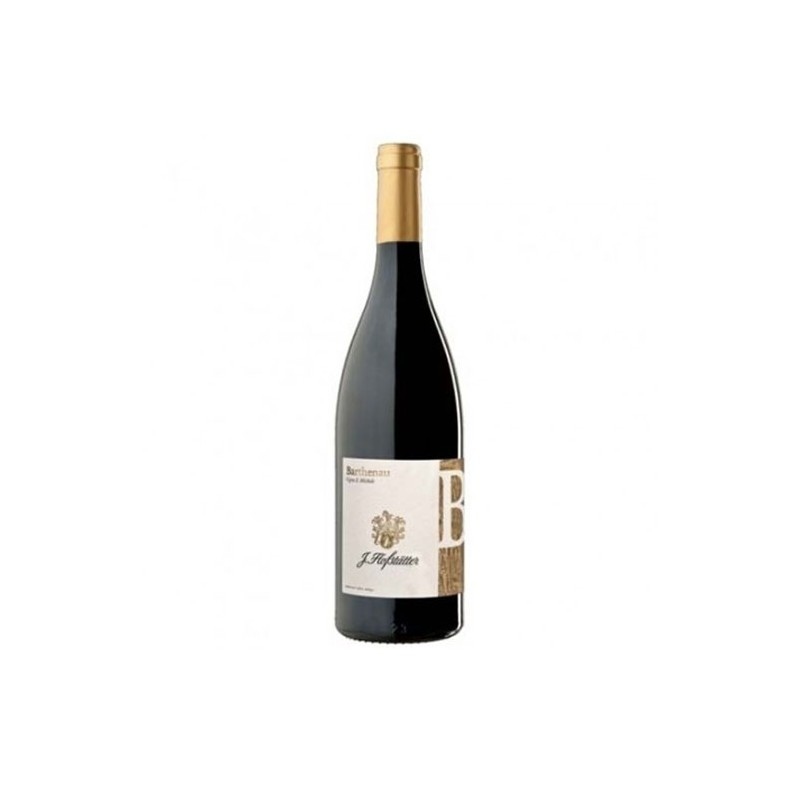 Hofstatter Barthenau Vigna St. Michael Pinot Bianco DOC