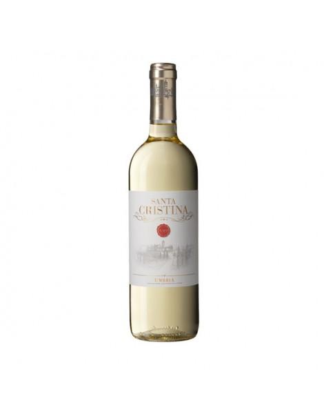 Antinori Santa Cristina Umbria Bianco IGT