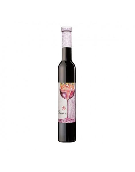 Bozen Rosis Moscato Rosa DOC