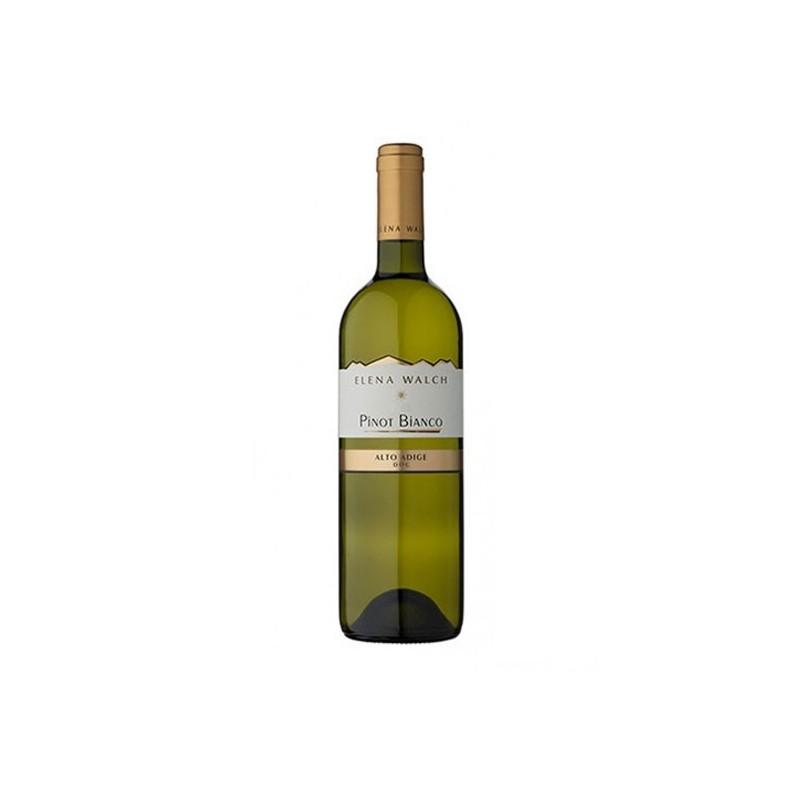 Elena Walch Pinot Bianco Sud Tirol Alto Adige DOC