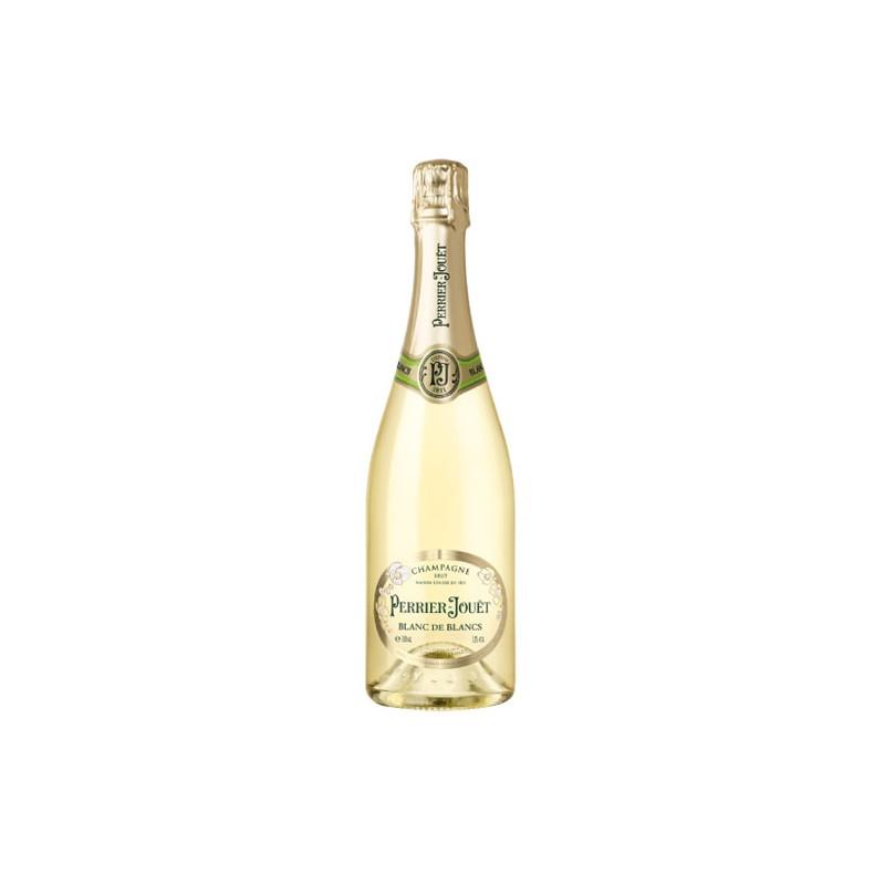 Perrier-Jouët Champagne Brut Blac de Blancs