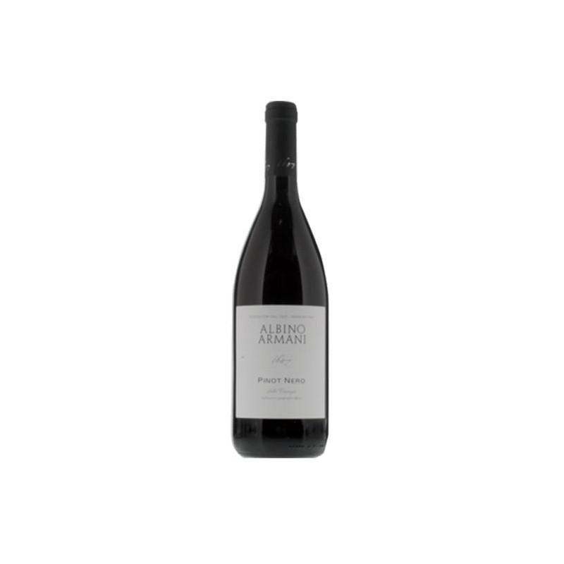 Albino Armani Santa Lucia Pinot Nero Trentino DOC