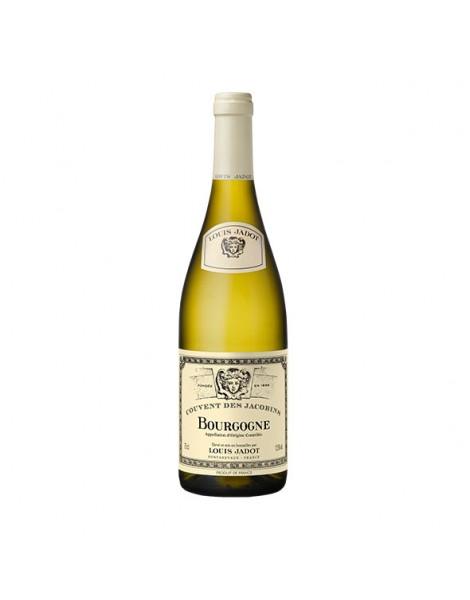 Louis Jadot Bourgogne Blanc AOC